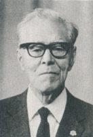 昭和24 会長 国見和宏(中2)
